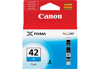 CANON CLI-42 Photo Cyan