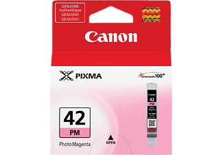 CANON CLI-42 Photo Magenta