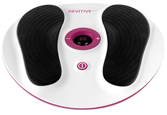 REVITIVE LV Circulation Booster