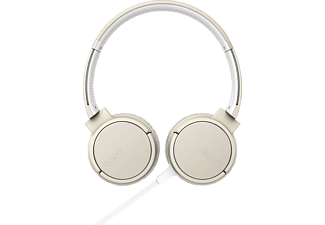 SONY Casque audio On-ear MDRZX660APC