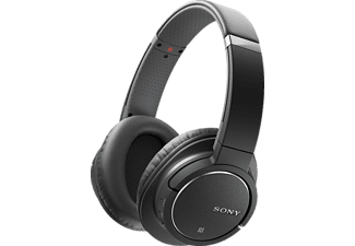 SONY Casque audio sans fil MDRZX770BNB