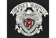 Dropkick Murphys - Signed And Sealed In Blood [CD]
