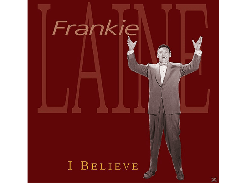 Frankie Laine - Moonlight Gambler  6-Cd-Box & [CD]