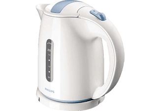 PHILIPS Bouilloire Daily Collection (HD4646/70)