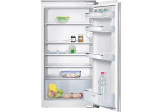 SIEMENS Frigo encastrable A+ (KI20RV52)