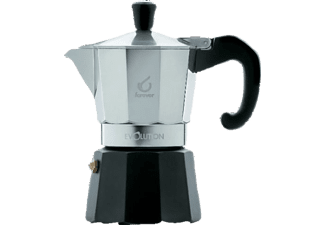 FOREVER Miss Moka Evolution 2 Tassen 1745-130