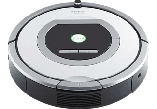IROBOT Roomba 776 PET