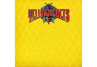 Yellowjackets - Yellowjackets - (Vinyl)