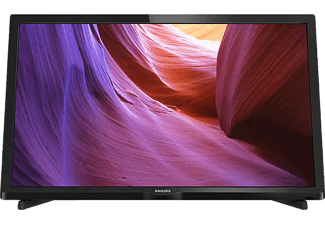 PHILIPS 24PHK4000/12 24 inç 60 cm HD Ready LED TV