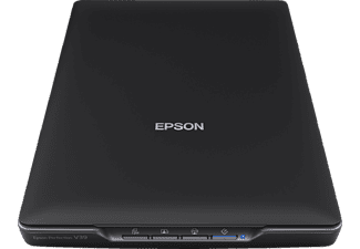 EPSON Scanner Perfection V39 (B11B232401)
