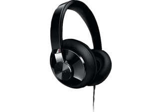 PHILIPS Casque audio (SHP6000/10)
