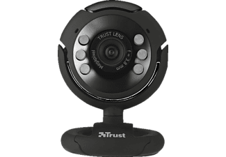 TRUST SpotLight Webcam Pro - (16428)