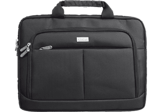 "TRUST Sydney Slim Bag for 14"" laptops - (19761)"