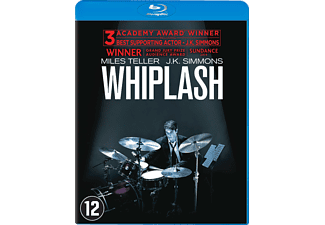 Whiplash | Blu-ray