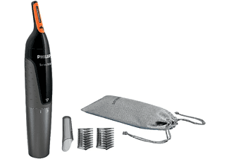 PHILIPS Nosetrimmer Series 3000 NT3160/10