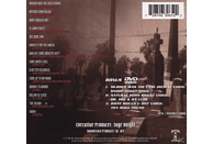 Snoop Dogg - Murder Was The Case: The Soundtrack [DVD]
