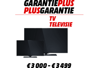 WARRANTY EXTENSION Garantie prolongée 3000 - 3499 €