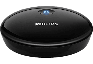 PHILIPS Bluetooth-adapter (AEA2000/12)