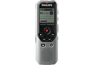 PHILIPS DVT1200