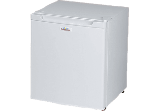 EVERGLADES Mini frigo C (EVBA 009)