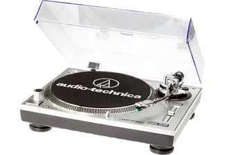 AUDIO TECHNICA Tourne-disque (AT-LP120USBHC)