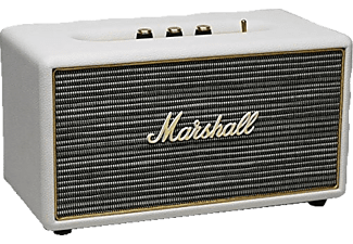MARSHALL Stanmore Cream - (4090102)