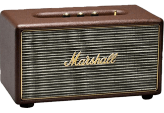 MARSHALL Stanmore Brown - (4090931)