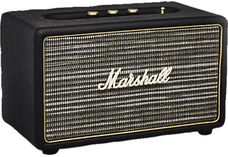 MARSHALL Acton Black - (4090986)