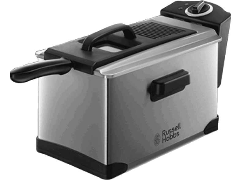 RUSSELL HOBBS Cook@Home 19773 - (81125 )