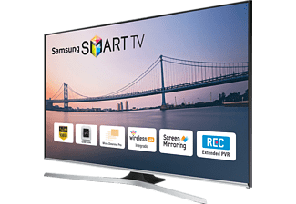 "TV LED 48"" - Samsung 48J5570 Smart TV, Quad Core, WiFi"