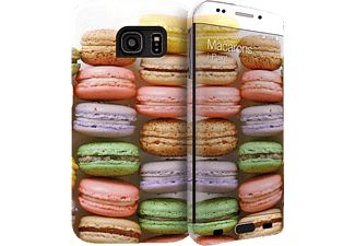 I-PAINT Macarons Hard Case + Skin (360504)