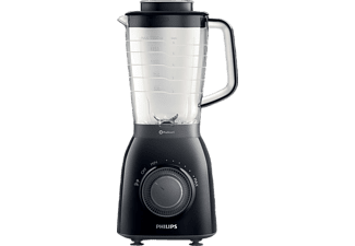 PHILIPS Blender (HR2162/90)