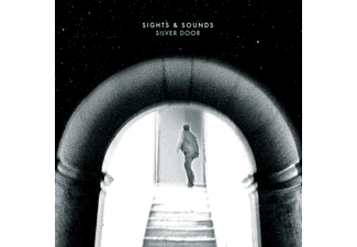 Sights & Sounds - Silver Door (Ltd.Vinyl) - (Vinyl)