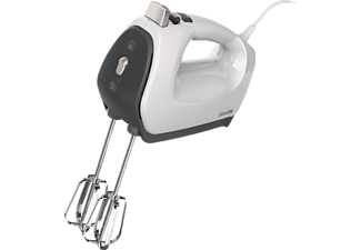 PHILIPS Handmixer Viva Collection (HR1574/50)