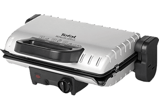 TEFAL Grill (GC2050)
