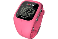 POLAR A300, Activity Tracker, 120-220 mm, Pink