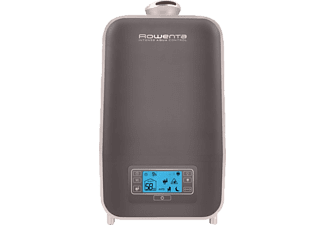 ROWENTA Humidificateur (HU5120)