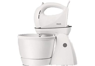 PHILIPS Handmixer (HR1565/40)