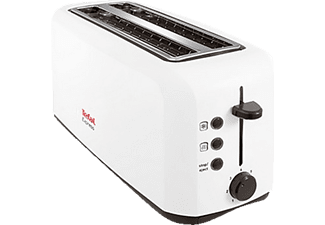 TEFAL Broodrooster New Express (TL2701)