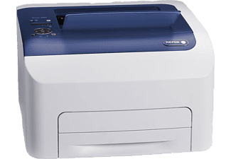 XEROX Laser Color εκτυπωτής - Phaser 6022