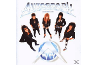 Autograph - Loud And Clear (Special Edition) [CD]