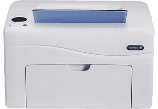 XEROX Laser Color εκτυπωτής - Phaser 6020