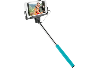 FOTO/PALO SELF/BL/3,5/CABLE/MUHTG0032