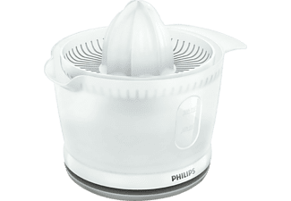 PHILIPS Citruspers (HR2738/00)