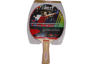 UPOWER Ρακέτα Ping Pong S-1090