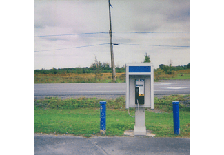 Sun Kil Moon - Universal Themes [CD]