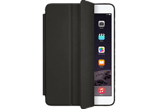 APPLE iPad mini Smart Case Black - (MGN62ZM/A)