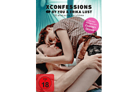 XConfessions - By You & Erika Lust [DVD]