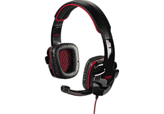 HAMA Fire Starter Gaming-Headset (00053987)