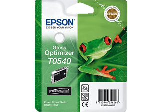 EPSON T0540 Gloss Optimizer (C13T05404010)